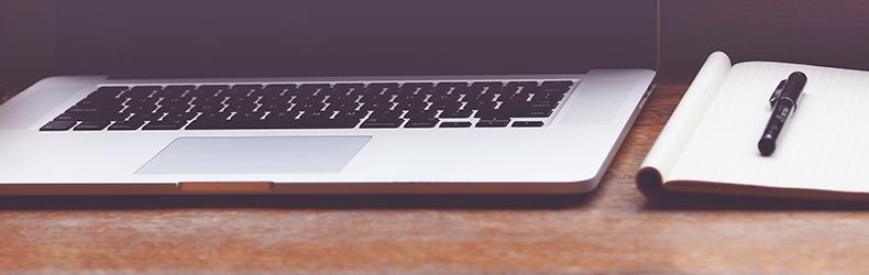Články o digitálním nomádství