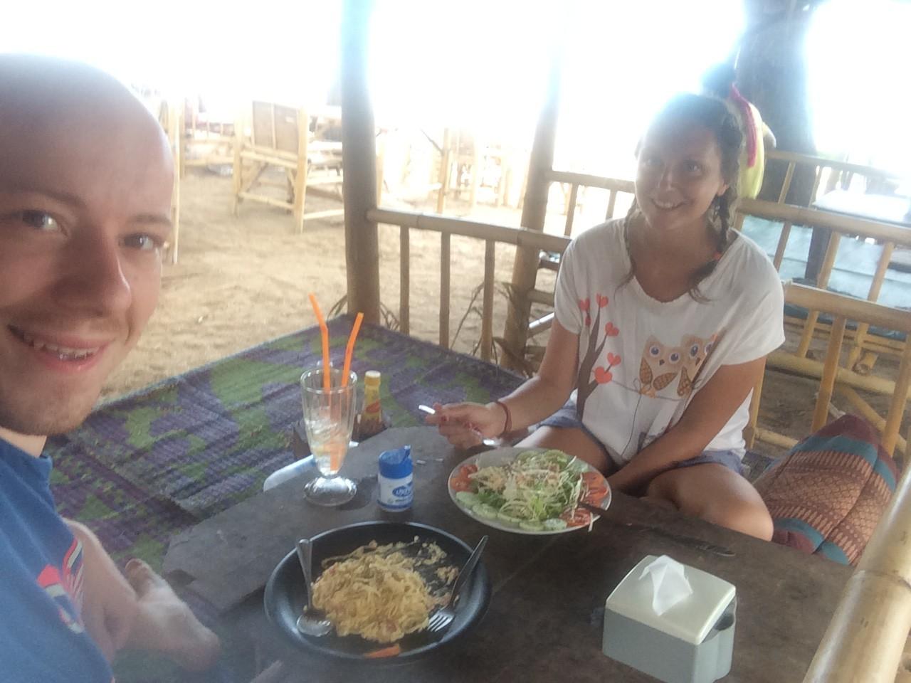 Digitální nomádi žijí zdravě